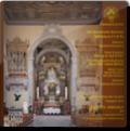 Messa in Sol maggiore - Hör mein Bitten