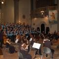Pisa, chiesa di San Martino, 15-06-2011