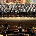 """In Taberna"", dai Carmina Burana di Carl Orff - Teatro Verdi, 1 Giugno 2013"