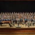 Pisa, Teatro Verdi, 01/12/2015