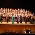 Pisa, Teatro Verdi, 07/12/2017