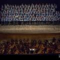 Pisa, Teatro Verdi, 06/12/2017