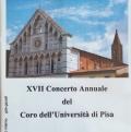 DVD XVII concerto annuale