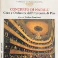 DVD Natale Verdi