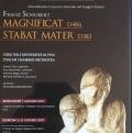 DVD XVIII concerto annuale