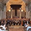 Lucca, Chiesa Santa Maria dei Servi  10/06/2018