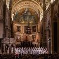 Concerto del Giugno Pisano nel Duomo di Pisa  07/06/2018