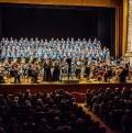 Teatro Verdi. Pisa, 31 maggio e 1 giugno 2019