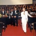 Intervento del Rettore (22 giugno 2003)
