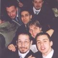 A Roma dal Santo Padre (5 Marzo 2005)